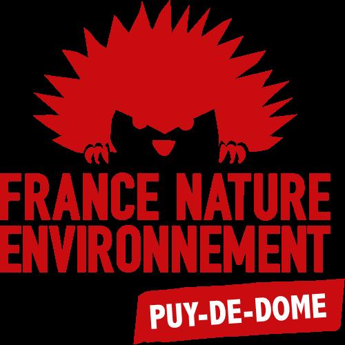 FNE Puy-de-Dôme