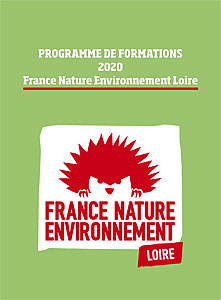 Formations FNE Loire Uniformation
