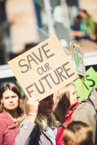 L'après Covid-19 : Nos 6 priorités pour sauver le vivant