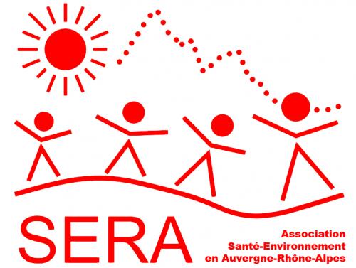 Association SERA