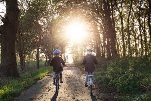 Transports et déplacements respectueux de notre santé et de l'environnement
