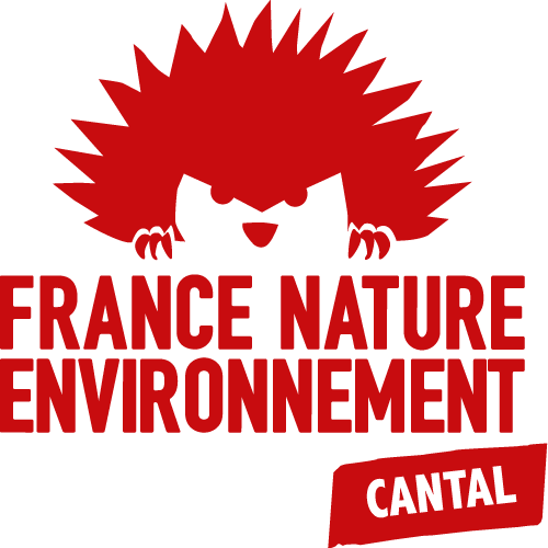 FNE Cantal