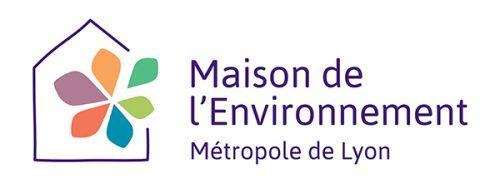 Maison de l'environnement de la Métropole de Lyon