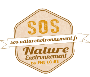S.O.S Nature Environnement