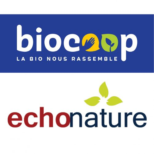 Biocoop Echonature