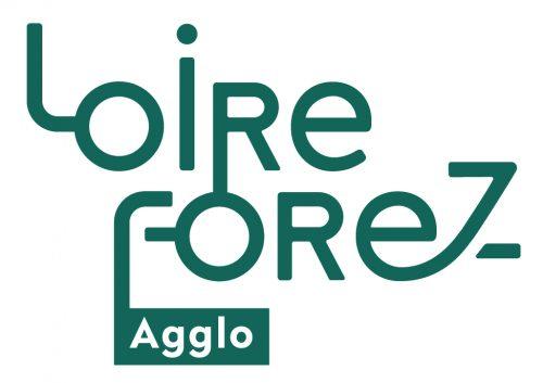 Loire-Forez Agglomération