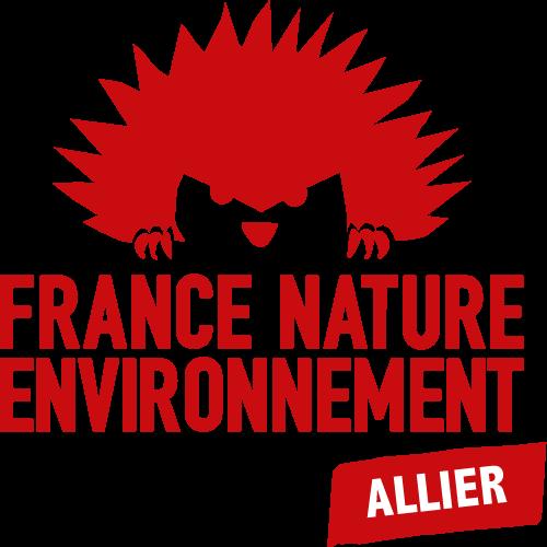 FNE Allier