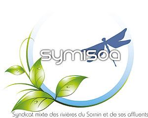 SYMISOA