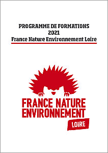 Formations FNE Loire