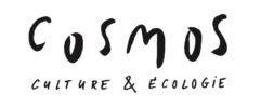 Cosmos Culture et écologie