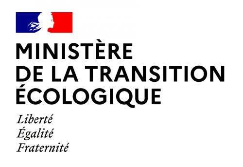 Ministère de la Transition Ecologique