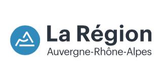 Conseil régional d'Auvergne-Rhône-Alpes