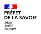Direction Départementale de l'Emploi, du Travail, des Solidarités et de la Protection des Populations (DDETSPP)
