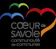 Communauté de Communes Coeur de Savoie