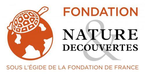 Fondation Nature et Découvertes