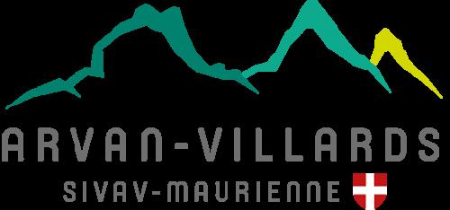 SIVAV de Maurienne