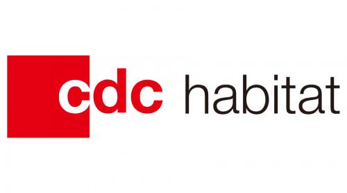 CDC Habitat Social Isère