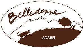 ADABEL