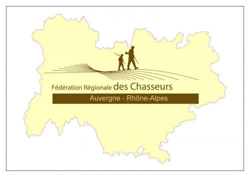 Fédération Régionale des Chasseurs Auvergne-Rhône-Alpes